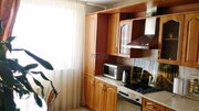 Москва, Куркинское ш, д. 17. Продажа двухкомнатной квартиры. - Фото 4