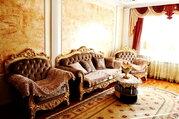 55 000 Руб., Сдается трех комнатная квартира, Аренда квартир в Домодедово, ID объекта - 328969771 - Фото 16