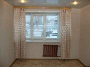 Владимир, Ново-Ямская ул, д.6, комната на продажу