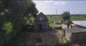 Промышленные земли в Смоленской области