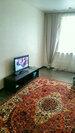 Сдается 3-х комнатная квартира 68 кв.м. ул. Калужская 2