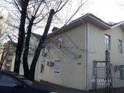 Сдаюофис, Хабаровск, улица Запарина, 3