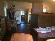 Дом в село Коробчеево - Фото 5