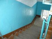 Продаю в г. Фурманов 2-х комнатную квартиру ул. Возрождения - Фото 2