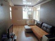 Продаю: 1-комнатную квартиру в Центре Малюгиной, Университетский