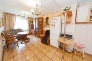 3-х комнатная квартира ул. Лермонтова д.7, Купить квартиру в Брянске по недорогой цене, ID объекта - 321001648 - Фото 25