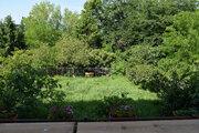 Продажа квартиры, Сочи, Ул. Советская - Фото 1
