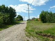 Участок 7 соток, д.Сазонки, 40 км. от МКАД по Дмитровскому шоссе, - Фото 4