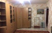 Продажа квартиры, Севастополь, Ул. Актюбинская