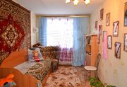 Продажа квартиры, Ялуторовск, Ялуторовский район, Ул. Чехова - Фото 5