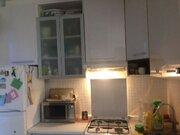 2 250 000 Руб., 1 к на фмр с ремонтом, Купить квартиру в Краснодаре по недорогой цене, ID объекта - 317937666 - Фото 8