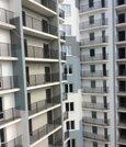 1 комн. квартира ул. Нансена, Купить квартиру в Калининграде по недорогой цене, ID объекта - 318902006 - Фото 2