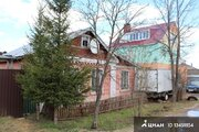 Продажа дома, Иваново, Переулок 4-й Писцовский