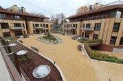 Продажа квартиры, Купить квартиру Юрмала, Латвия по недорогой цене, ID объекта - 313137685 - Фото 1