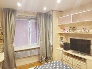 Прекрасная, красивая , солнечная квартира на пр. Маркса - Фото 3