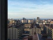 Продажа квартиры, Анапа, Анапский район, Ул. Ленина - Фото 1