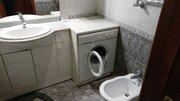 Сдам квартиру, Аренда квартир в Москве, ID объекта - 330986612 - Фото 11