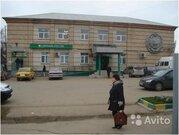 Продается офисное помещение 243.8 кв.м. Медынь, Продажа офисов в Медыни, ID объекта - 600769786 - Фото 1