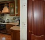 Продается квартира, Ходаево, 65м2 - Фото 3