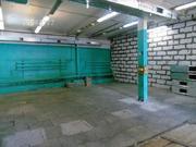Предлагается теплый склад 220 м2 (возможно деление на 110 м2) с отдель - Фото 5
