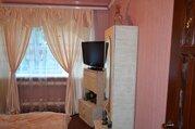 Cдам 3х комнатную квартиру ул.20 января д.17 - Фото 2