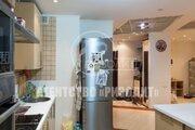 Предлагаем купить отличную трехкомнатную квартиру в доме бизнес-класса - Фото 5