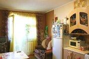 Трехкомнатная квартира на улице Сосновая - Фото 1