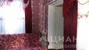 Продажа дома, Краснокумское, Георгиевский район, Ул. Курченко - Фото 1