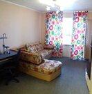 Сдается 2 кв, Аренда квартир в Екатеринбурге, ID объекта - 319461906 - Фото 9