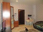Продажа: Комната в 3-к квартире 81 м2 3/3 эт., Купить комнату в квартире Рыбинска недорого, ID объекта - 700978523 - Фото 2