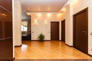 4-х комнатная квартира в ЖК Гранд Парк - Фото 2