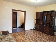 Квартира, ул. 40-лет Победы, д.35 к.А