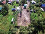 Продается дом. , Минино, д. Минино д.124 - Фото 1