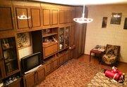 Продам 2-к кв.на Советской Армии!, Купить квартиру в Рязани по недорогой цене, ID объекта - 326048323 - Фото 3