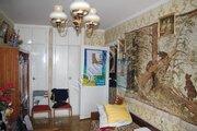 Двухкомнатная квартира в г. Пушкино, Московский пр-т, дом 30 - Фото 5