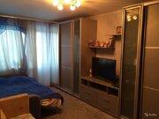 Продажа квартир в Сергиевом Посаде
