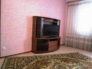 Аренда квартиры, Казань, Академика Завойского 17 - Фото 3