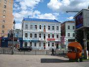 Продажа квартир ул. Ленина, д.97