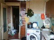 Продажа комнаты в двухкомнатной квартире на улице Академика Курчатова, ., Купить комнату в квартире Петропавловска-Камчатского недорого, ID объекта - 700753828 - Фото 2