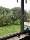 Продажа дома, Брянск, Г. Брянск, Продажа домов и коттеджей в Брянске, ID объекта - 504068729 - Фото 14