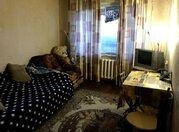 Квартира, ул. Героев Сибиряков, д.15