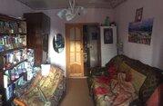 Купить квартиру в Ланьшино. - Фото 5