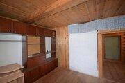 Продам 1-этажн. дом 50 кв.м. Велижанский тракт - Фото 5