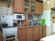 Продажа квартиры, Псков, Ул. Юбилейная, Купить квартиру в Пскове по недорогой цене, ID объекта - 328977035 - Фото 16