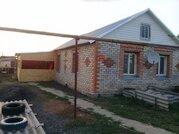 Продажа дома, Поляков, Большечерниговский район, Ул. Мира - Фото 2