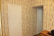 Куратова 91, Продажа квартир в Сыктывкаре, ID объекта - 317333775 - Фото 14