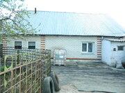 2 499 000 Руб., Челябинск, Продажа домов и коттеджей в Челябинске, ID объекта - 502749709 - Фото 2
