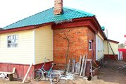 Дом в деревне Великий край - Фото 3