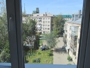 1-к квартира пр-т Комсомольский, 87, Купить квартиру в Барнауле по недорогой цене, ID объекта - 322020133 - Фото 4