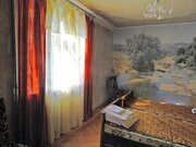 Абхазия. Гагра, ул. Абазгаа. 2-х комнатная квартира. 250 м. до моря., Купить квартиру Гагра, Абхазия по недорогой цене, ID объекта - 315465493 - Фото 3